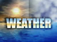 ALQ Weather